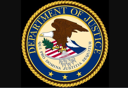 The United States Department of Justice was created in 1870 during the Ulysses S. Grant administration, and administers several federal law enforcement agencies, including the Federal Bureau of Investigation (FBI), the United States Marshals Service (USMS), the Bureau of Alcohol, Tobacco, Firearms and Explosives (ATF), and the Drug Enforcement Administration (DEA).