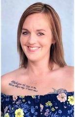 Melissa Newell