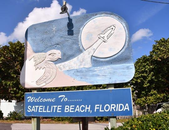 Satellite Beach police make arrest in recent car burglaries.