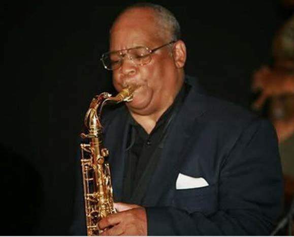 Bootsie Barnes was 'a significant figure and one of the elder statesmen' of the Philadelphia jazz community, said WRTI host J. Michael Harrington.