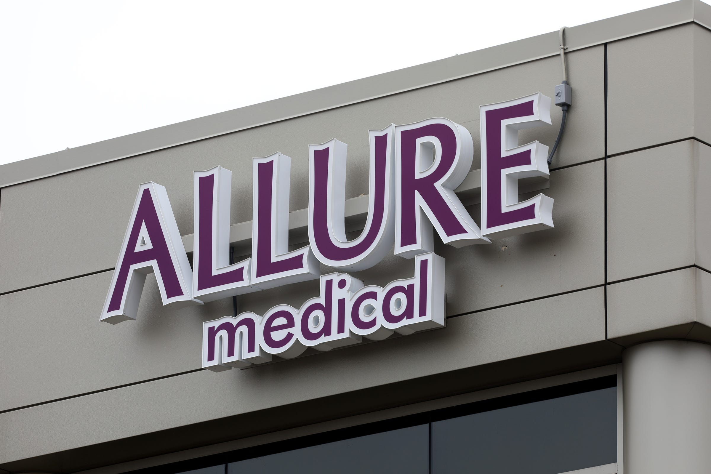 Allure Medical Spa Founder Charged With Health Care Fraud