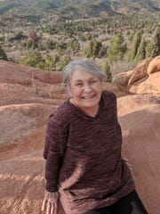 Phyllis Malmin, a longtime Loveland resident, died March 25 at the age of 73 of the coronavirus. She was the second known death in Larimer County linked to the coronavirus.