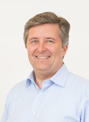 Michael Wynn