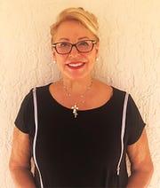 Dr. Linda Cassens