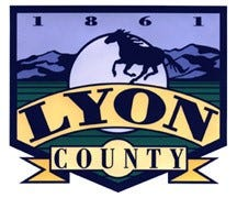 Lyon County is ranked 11th in the state for health.