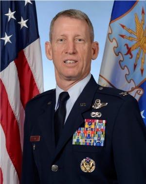 Scott Caine