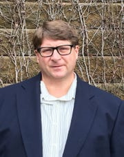Joseph Platt