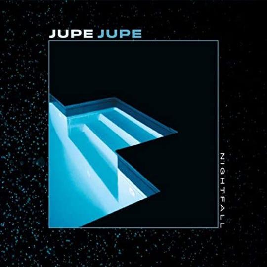 """""""Nightfall"""" by Jupe Jupe"""