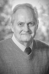 Joseph A. Simon
