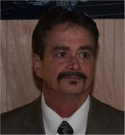 Chip Davis, Democratic candidate for House District 19