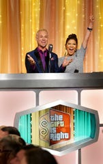 """""""The Price Is Right"""" announcer George Gray is recovering from multiple heart attacks earlier this week."""