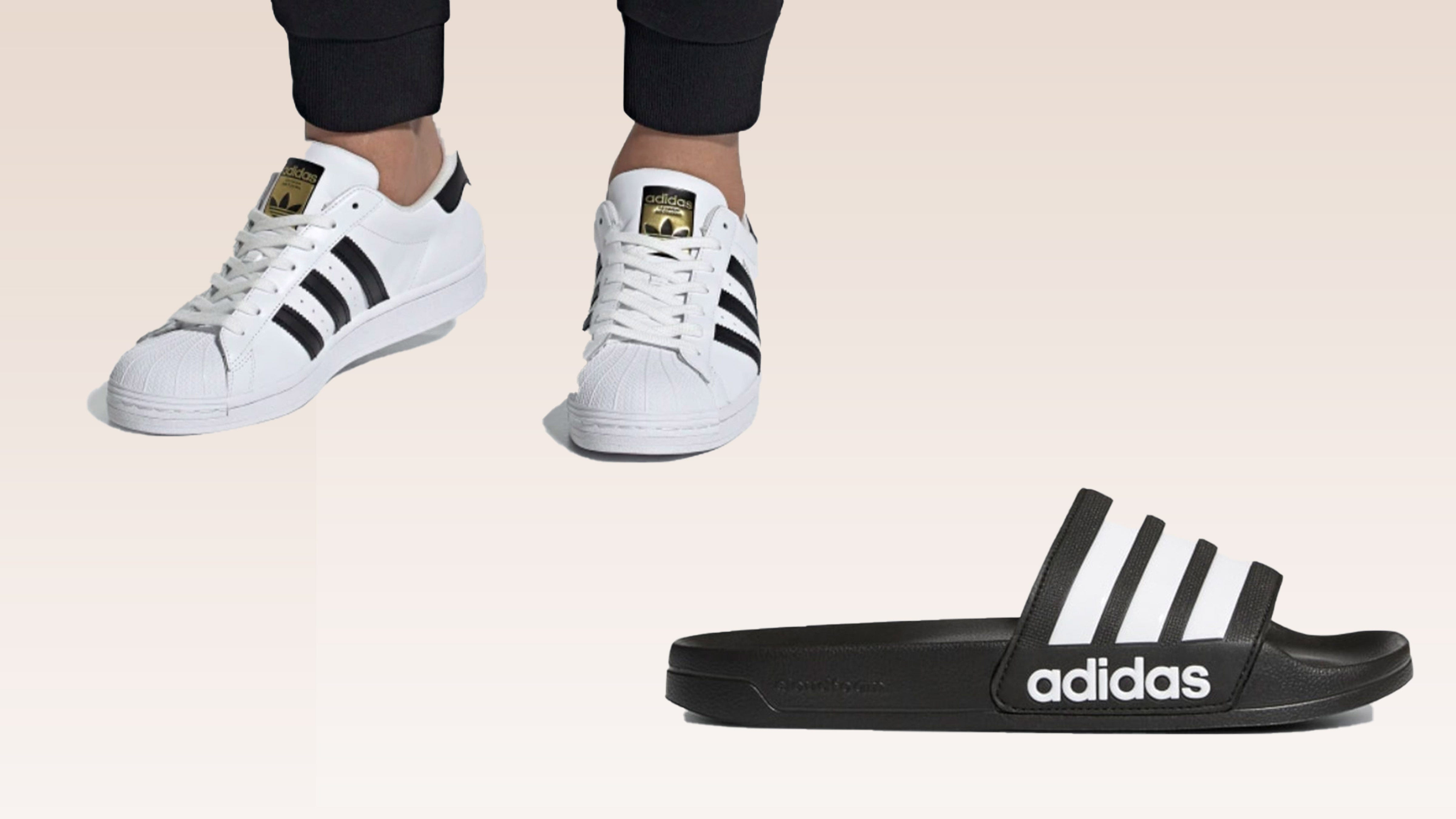 Adidas sale: Save on top-rated shoes and apparel
