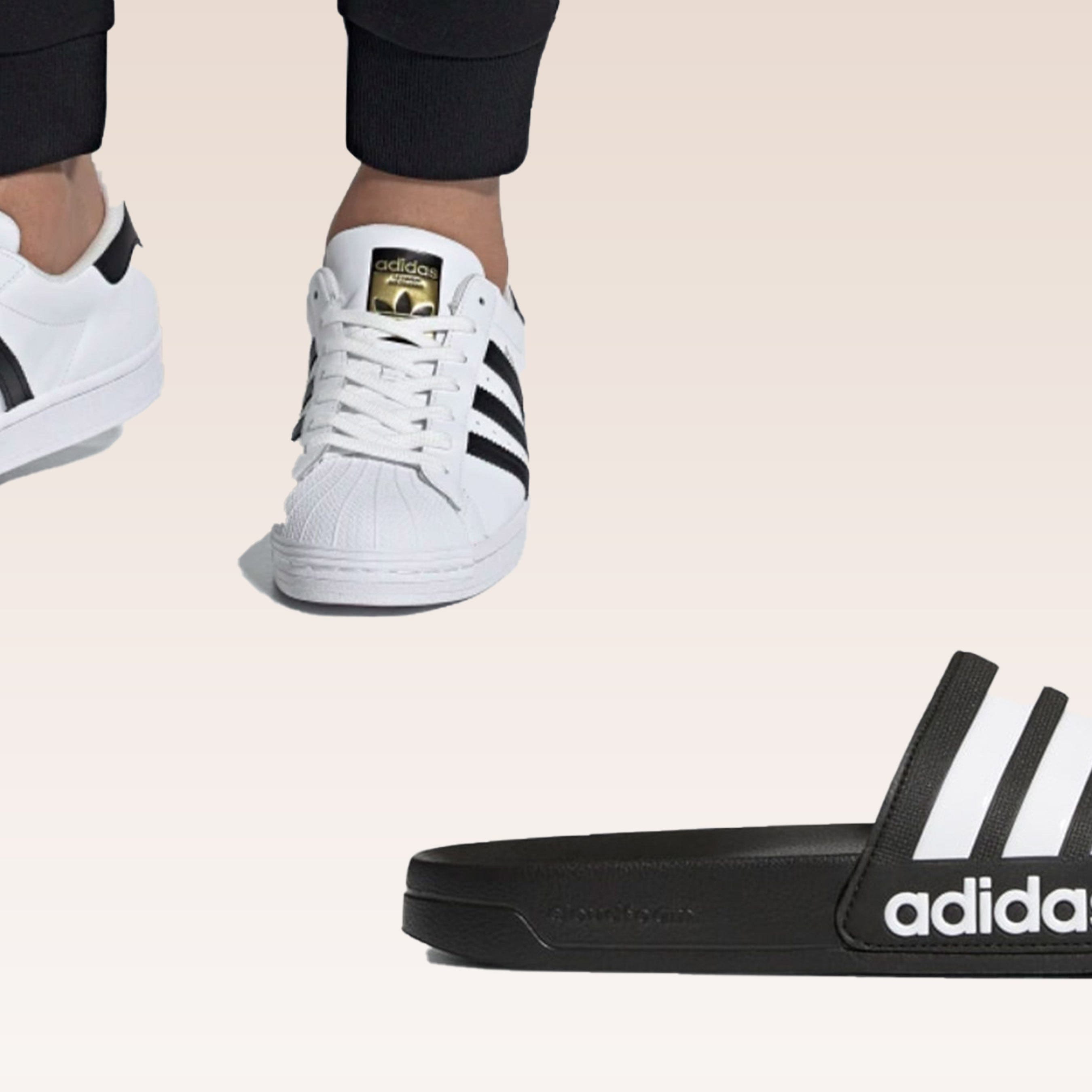 Black Friday 2020 Shop Early Access Black Friday Deals At Adidas