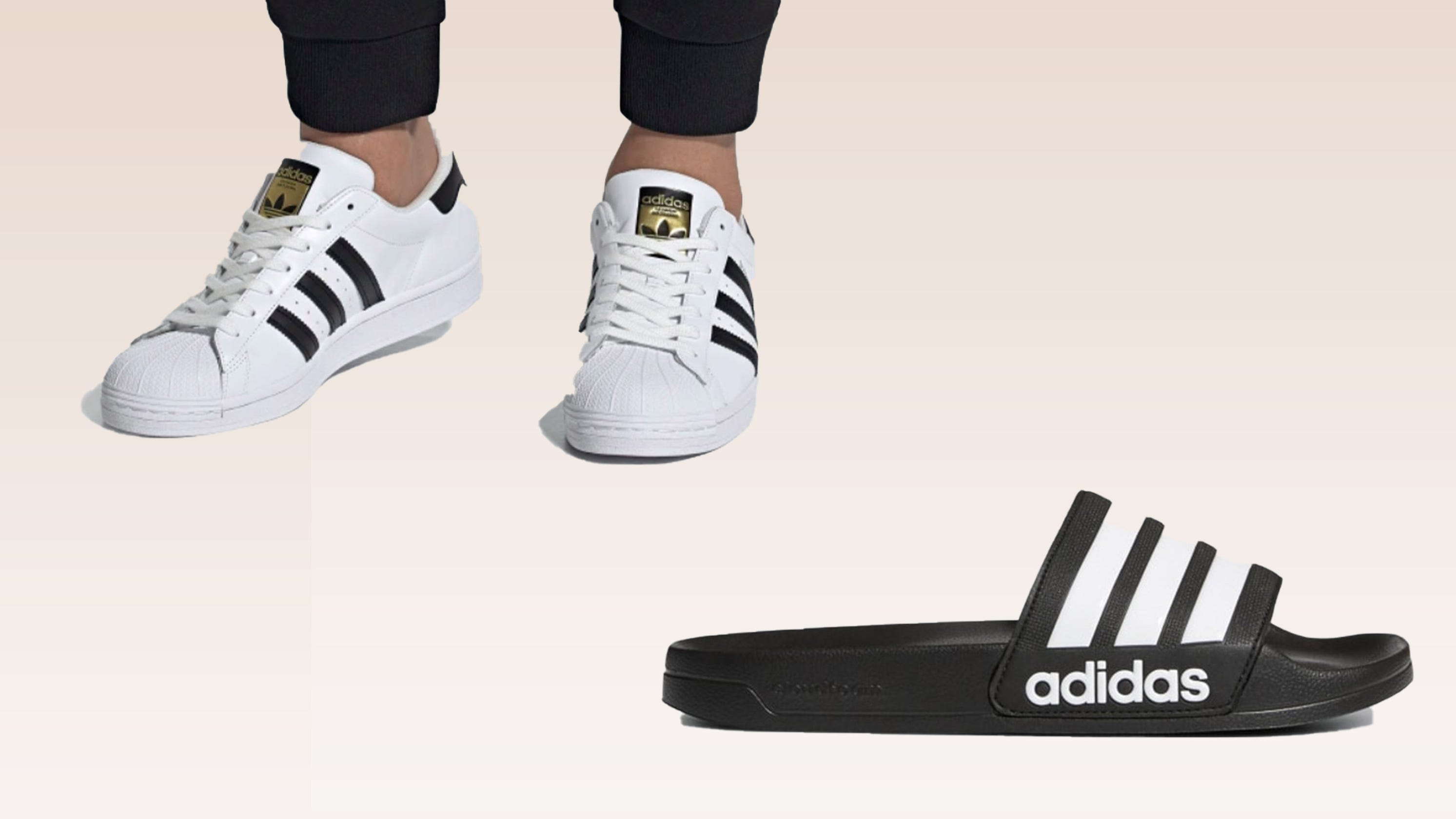 river pea consumption  Adidas sale: Save on top-rated shoes and apparel