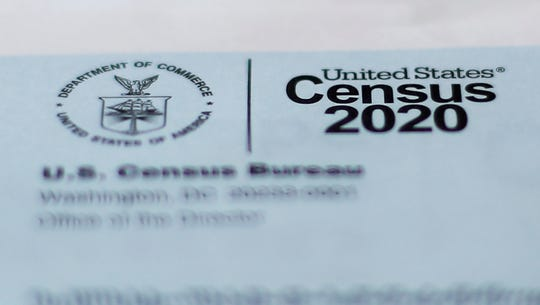 The U.S. Census Bureau needs more time to wrap up the once-a-decade count because of the coronavirus, opening the possibility of delays in drawing new legislative districts that could help determine what political party is in power, what laws pass or fail and whether communities of color get a voice in their states.