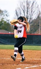 Senior Kayla Roddy would have played softball for Oak Hills High School this spring. Last year, she was first-team Greater Miami Conference pitcher last season. Kayla pitched the third-most innings in the league at 149. She was fourth in most strikeouts with 118. She was also a top hitter while performing in the circle. Kayla hit .354, slugged .452 with 19 RBI.