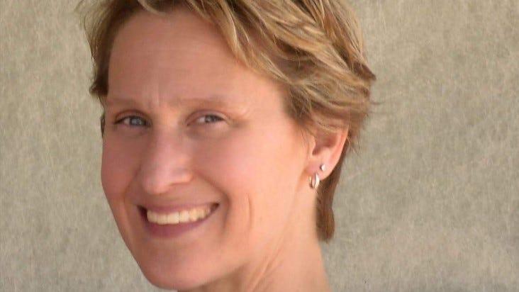 Autopsy reveals Royal Oak commissioner had COVID