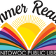 Manitowoc Public Library is getting ready to launch its Summer Reading Program for 2020 amid the coronavirus pandemic.