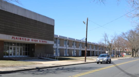 Plainfield high schools seniors, including those at Plainfield High School, were informed Tuesday that the Class of 2020's graduation would be a virtual event.