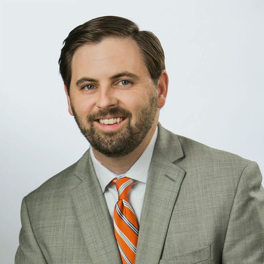 Grant Callen is founder and president of Empower Mississippi.