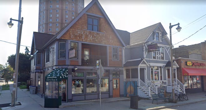 WurstBar MKE is a new bar featuring German food coming to Brady Street. The bar is coming from the owners of Jack's American Pub and Brat House