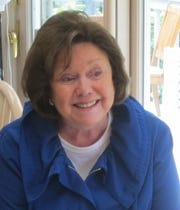 Ann Kolb, former President of the Morris School District Board of Education, is remembered for her work in the community.