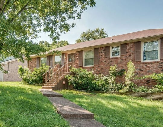 513 Amalie Court, Nashville 37211