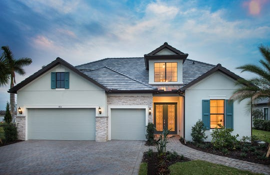 New homeowners can take advantage of these incentives from a variety of Pulte Group's brand of communities, including Pulte Homes, Del Webb, DiVosta and Centex