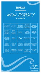 NJ bingo is available to download on the New Jersey in the House! website.