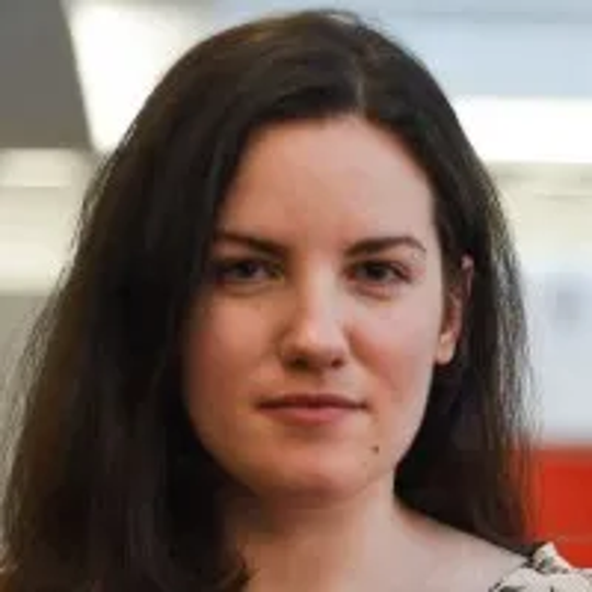 Alejandra O Connell Domenech is a Report for America journalist whose coverage is focusing on the impact of Rochester's growing Latino population.