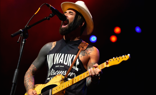 Dashboard Confessional, featuring singer-guitarist Chris Carrabba, wasscheduled to play the season opening of the Bottle & Cork nightclub in Dewey Beach on May 2. The concert has been postponed until July 17.