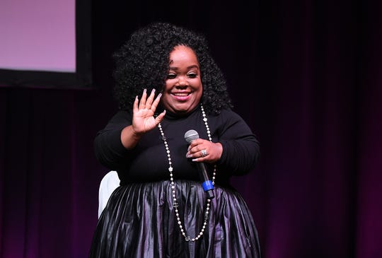 """Ashley Ross, known to fans of the Lifetime reality show """"Little Women: Atlanta"""" as """"Ms. Minnie,"""" died April 27 from injuries followinga """"hit and run car accident,"""" her representative Liz Dixson confirmed to USA TODAY. She was 34."""