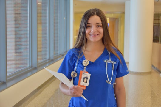 Though the pandemic has highlighted the urgent need for healthcare workers, demand has been high long before that. Here's how to start a healthcare career.