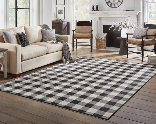 You can shop for Hagopian rugs online.