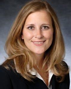 Jill Hueser