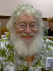William Woolley, a native of Pewaukee, died April 11.