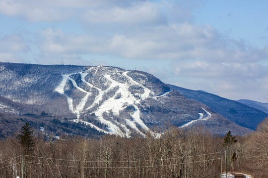 The spring discount deadline for purchasing the Epic Pass has been extended until Sept. 7. The pass offers unlimited access to a large variety of resorts including New York's Hunter Mountain shown here.