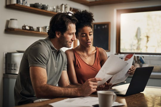 Learn how to assess your current financial situation and make the best decisions for the future.
