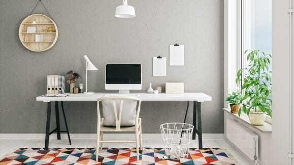Home Office Furniture Deals Get Top Rated Desks And Chairs For Less