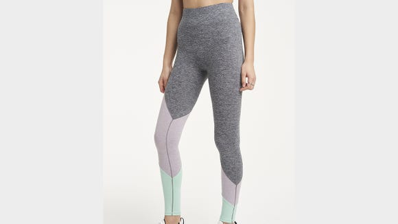 Snag these ever-popular leggings for an impressively low price.