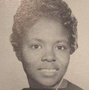 Susan Upton-Farley, former mayor of Woodlawn, died April 23, 2020.