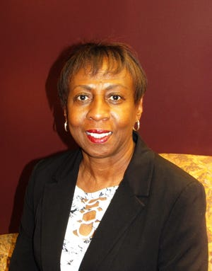 Faye Johnson serves as Statewide President of the Florida Association of Healthy Start Coalitions.