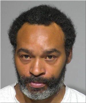 Christopher Stokes, 43, of Milwaukee