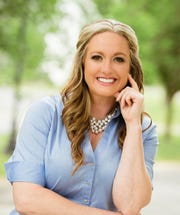 Shelly Hudson, Realtor, EXIT Real Estate Solutions