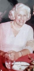 Margaret P. Bizzari