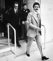06/01/1979 Jimmy Chagra.