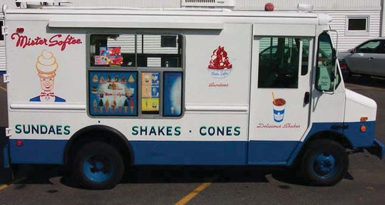 Mister Softee trucks will return to neighborhoods after reevaluating procedures and making changes to keep drivers and customers safe.