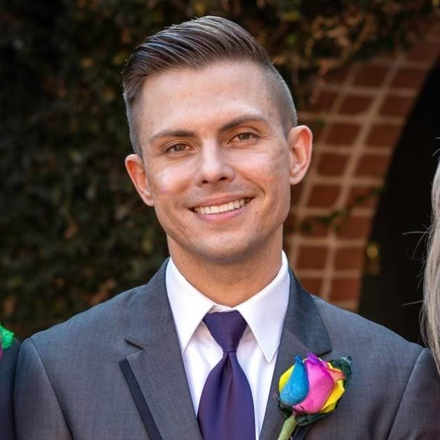 The Source LGBT+ Center's HIV Program Manager Dean Jackson has been appointed to a statewide planning team at the California Department of Public Health Office of AIDS. The group looks to improve California's HIV/STD/HCV care, treatment, testing and prevention programs.
