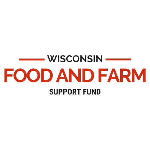 Wisconsin Food and Farm Fund