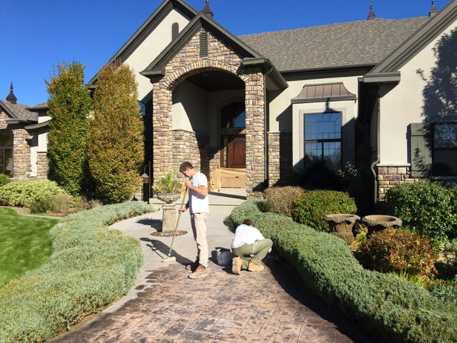 Concrete Craft is one of 4 brands under Home Franchise Concepts' umbrella. With more than 25 years of experience, the home service franchisor makes small business ownership a possibility for people from a variety of backgrounds.